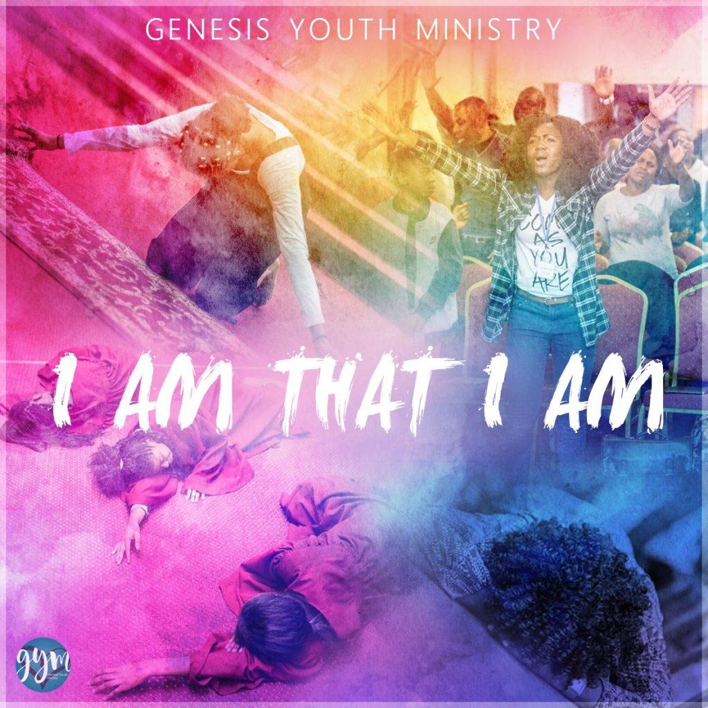 i am that i am single genesis youth ministry